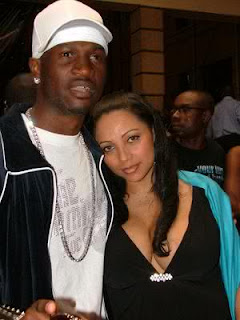 Revealed: Why Peter of P-Square and Lola Omotayo will not get married soon