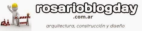 Rosarioblogday