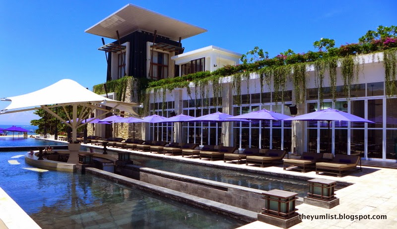 Sakala Bali, The Chedi Sakala, Benoa,