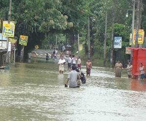 Srilanka_flood_2010_natural_disaster