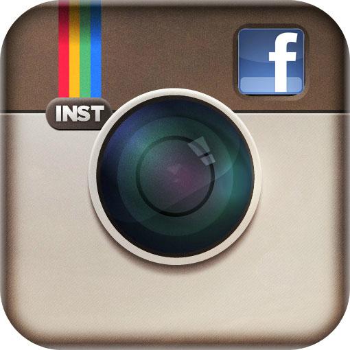Instagram quiere ser la mejor red social