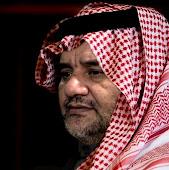 د.رشيد بن محمد الطوخي