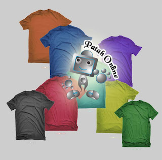 Download-Template-Kaos-Berwarna-Gratis
