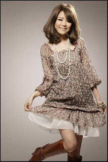 quot JAPON STYLE ABIYE VICTORIAN TRUVAKAR ELBISE  28259716 0 Japon Style Kıyafet ve Kombinler