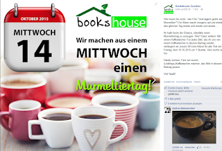 https://www.facebook.com/bookshouse.goodies/photos/a.410234665844556.1073741828.410222069179149/410485872486102/?type=3&theater