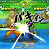 Download game android Dragon ball tab battle
