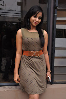 Swathi Dixit Pictures at break up press meet 004.jpg