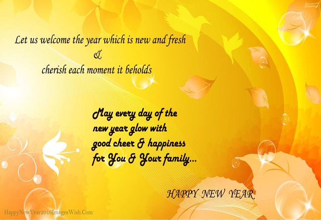 2016-new-year-greeting
