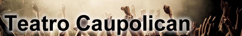 TEATRO CAUPOLICAN en Chile: Entradas y Conciertos