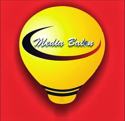 Layanan produk balon berkualitas