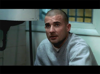 Prison Break Seizoen 1 kopen