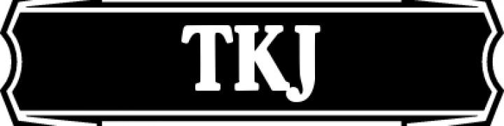 SMK TKJ