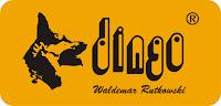 http://2.bp.blogspot.com/-uihsLSR06dQ/Vg3X7OtoWxI/AAAAAAAAAM8/ARdovF-_uzw/s400/logo_dingo.png