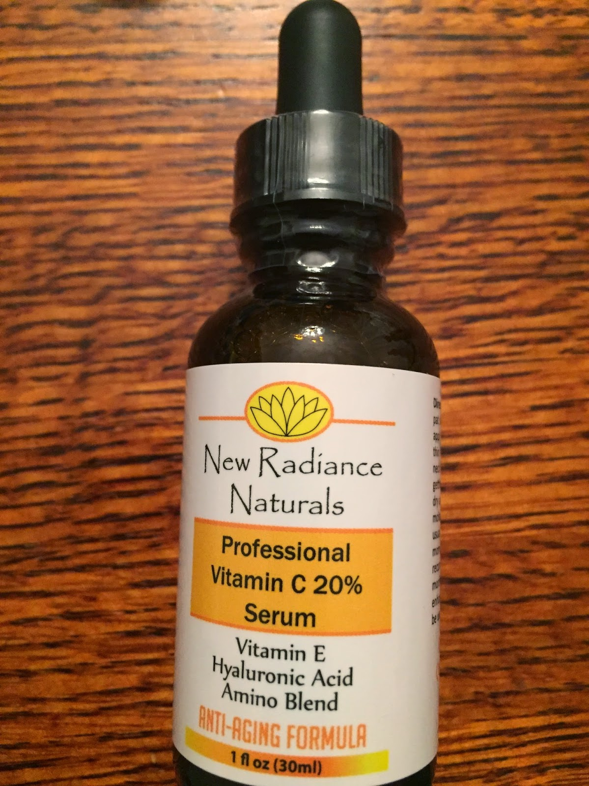 professional-serum-for-aging