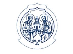 ΠΑΤΡΙΑΡΧΕΙΟ ΑΝΤΙΟΧΕΙΑΣ & ΠΑΣΗΣ ΑΝΑΤΟΛΗΣ