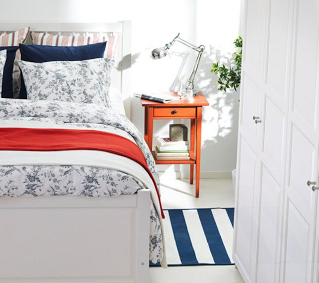 Design Your Own Bedroom Online Free
