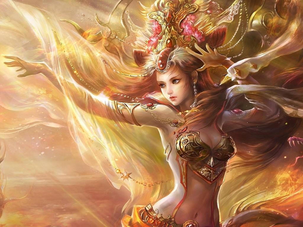 http://2.bp.blogspot.com/-uik9B1AEcKY/Ty2KBxJgmaI/AAAAAAAADNA/1S1_7bFSNr8/s1600/wallpapers_3D_girl.jpg