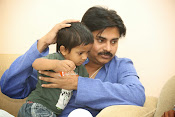 Pawankalyan meets his fan karuna sreenivas-thumbnail-6