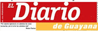 http://www.eldiariodeguayana.com.ve/opinion.html