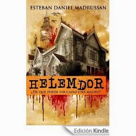 http://www.amazon.es/Helemdor-Esteban-Madrussan-ebook/dp/B009Y8OWSU/ref=zg_bs_827231031_f_79