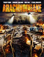 descargar JArachnoquake gratis, Arachnoquake online