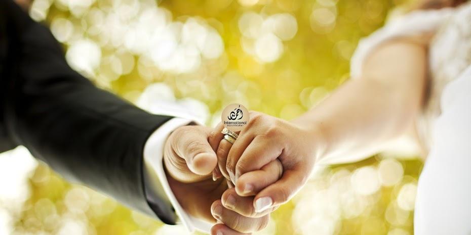 Arab Matrimonial Services in USA, UAE, Europe and Australia.