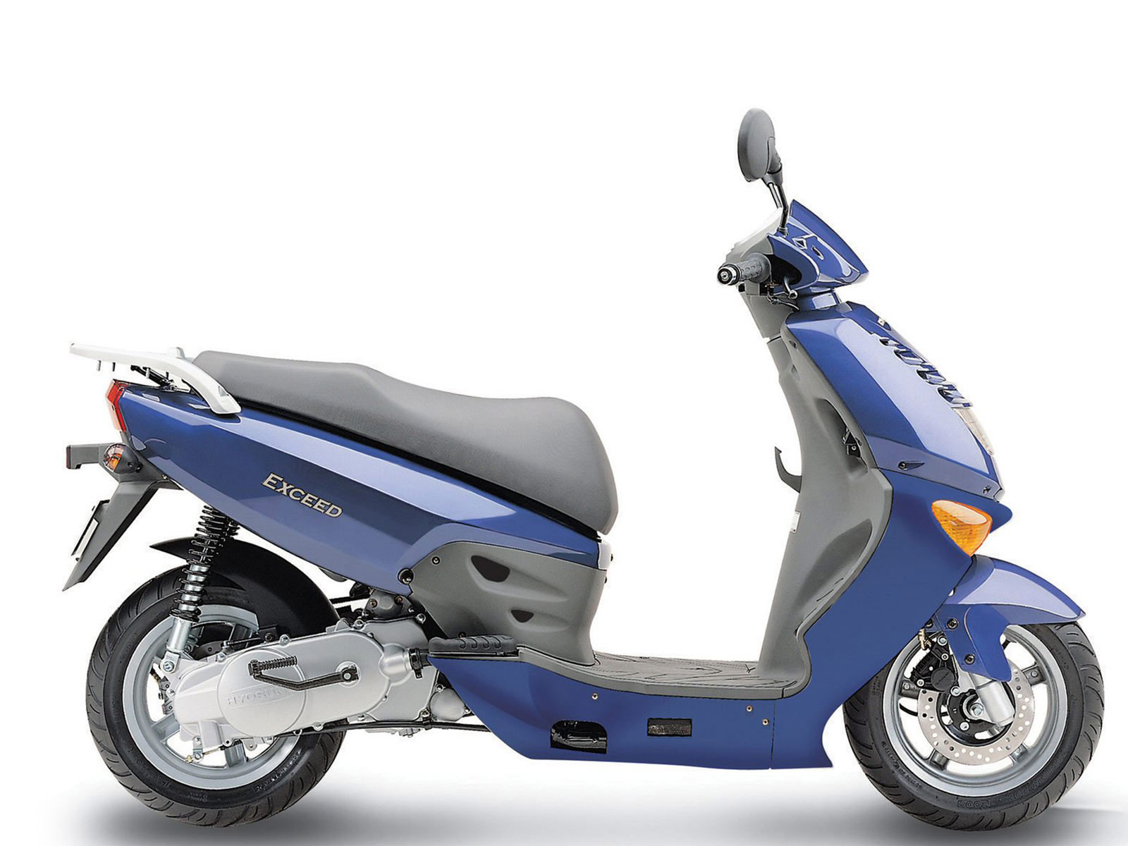 hyosung ms1 150 scooter pictures specifications insurance. Black Bedroom Furniture Sets. Home Design Ideas