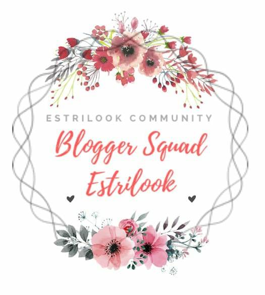 Blogger Squad