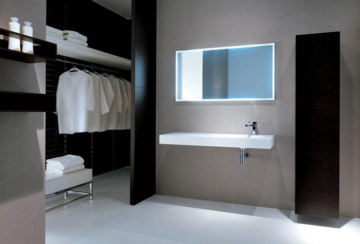 contoh kamar mandi minimalis kamar mandi minimalis modern kamar mandi