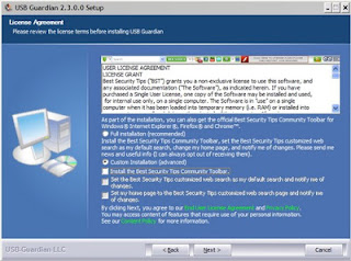 gambar usb malware 01
