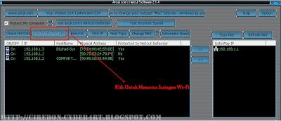 http://cirebon-cyber4rt.blogspot.com/2012/09/memotong-koneksi-jaringan-wi-fi-dengan.html