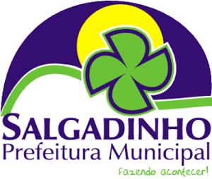 Prefeitura de Salgadinho
