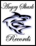 Angry Shark Official Page