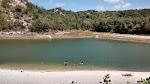 Lagoa Redonda - Pirambu - Sergipe