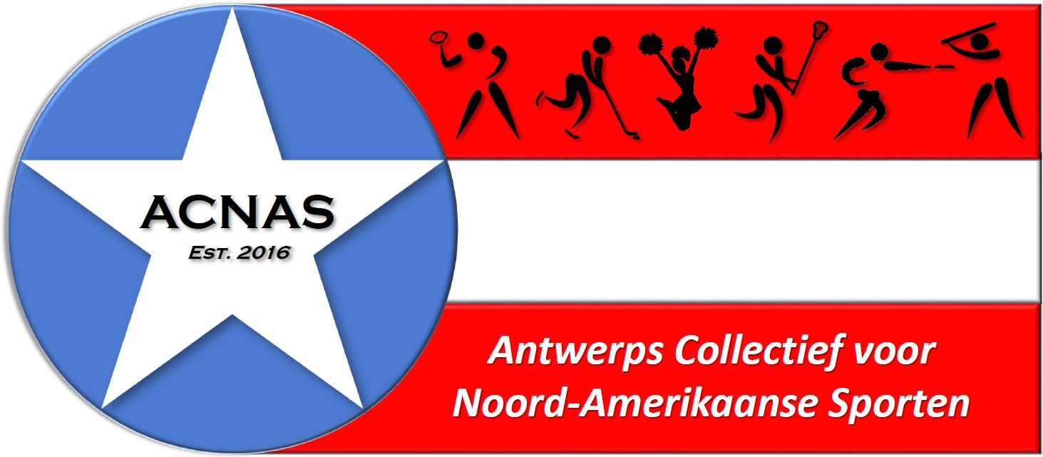 ACNAS Antwerpen