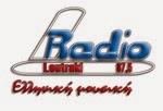 L-Radio Loutraki 87,5 fm Live Ελληνική Μουσική