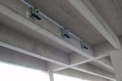 AES, Senarai, Speedtrap, bawah, jambatan, sepanjang, lebuhraya, di, Malaysia.