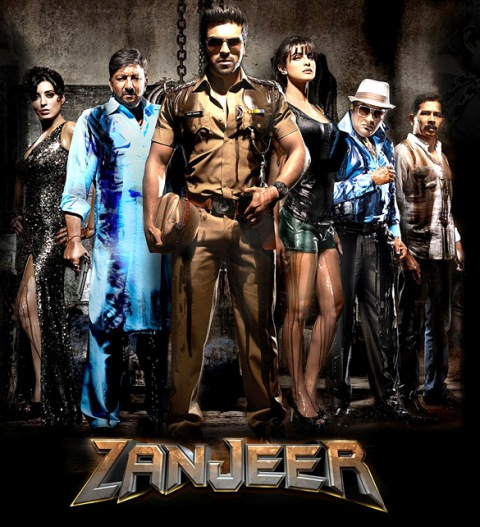 hindi movie Zanjeer Watch online and Download Zanjeer HD Print new movie releases