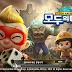 Cara memainkan Let's Get Rich Korea di Android