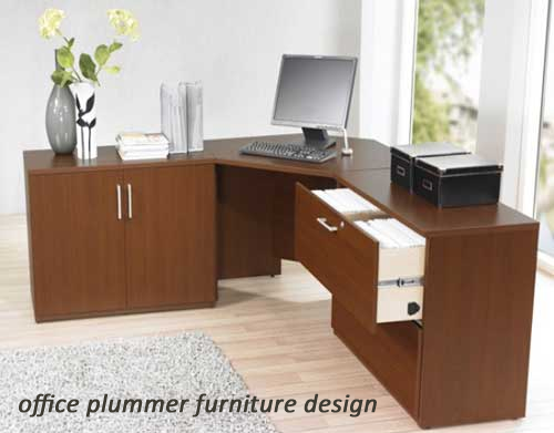 Plummers Furniture Products
