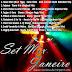 DJ Marcio Almeida - Set Mix Janeiro