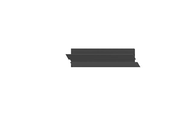 Ps4 Vs Xbox One Características ANALISIS Ps4vsxboxonesize-4