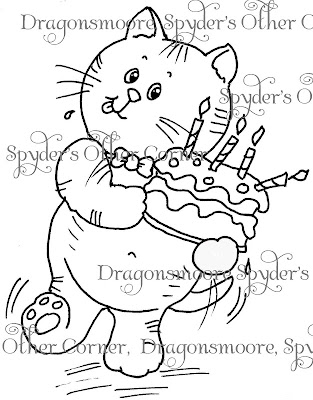 http://2.bp.blogspot.com/-uizygClsPRM/UIXIO4hFUdI/AAAAAAAATxc/YtrAE5kZOk8/s1600/Cookie+Kitten-Spyder%27s+Corner+wm.jpg