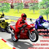 Download Game 3D Motor Bike Racing