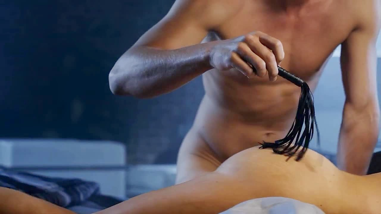 image Charisma carpenter sex scenes bdsm
