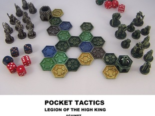 Picture from illgottengames.blogspot.com