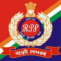 RPF Woment Constable Post 2016 (1827 Vacancies) | RPSF Women Constable 2016 (203 Vacancies)