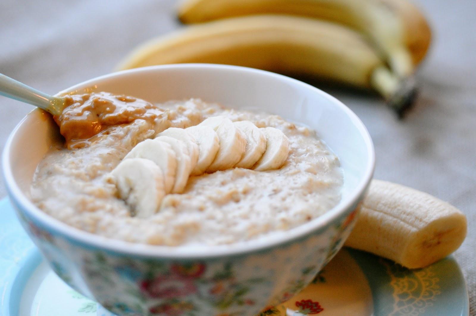 spis sundt og godt