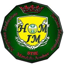 HMJ-Manajemen