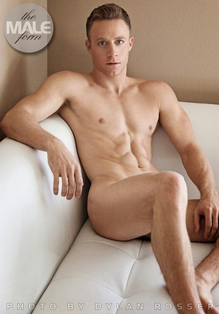 Brandi love nude hd